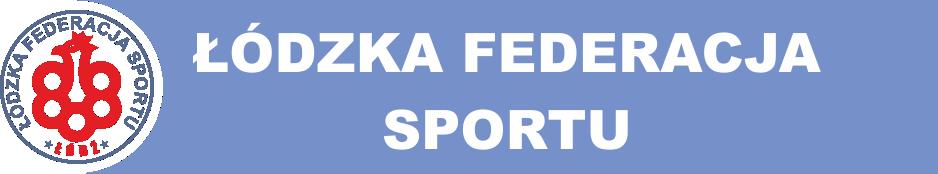 Łódzka Federacja Sportu